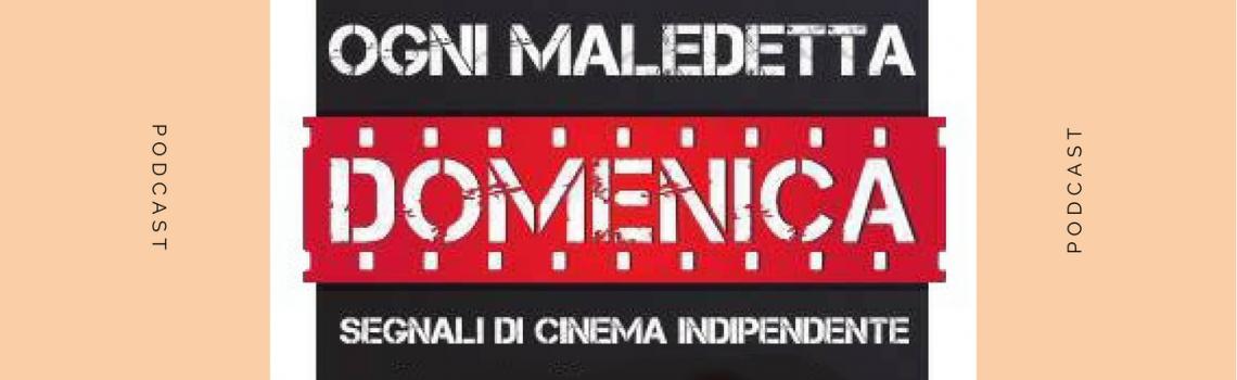 ASPETTANDO OGNI MALEDETTA DOMENICA con CLAUDIO GENTILE E ENRICO COSTANTINO del 27-01-2018
