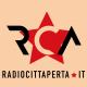L'INTERA MARATONA RADIOFONICA DEL 4 SETTEMBRE PER IL LANCIO DEL NUOVO LOGO E DELLA NUOVA STAGIONE DI RADIOCITTAPERTA.IT