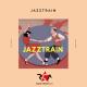 JAZZ TRAIN con FRANCESCO SCIARRETTA del 02-01-2018