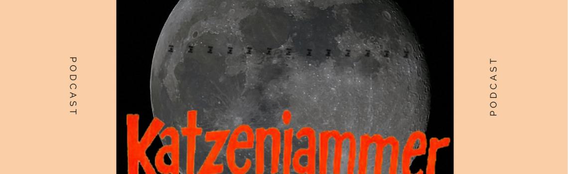 KATZENJAMMER con MIRO BARSA del 22-09-2019