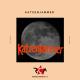 KATZENJAMMER con MIRO BARSA del 29-07-2018