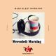 MERCOLEDI' MORNING con GIANLUCA POLVERARI del 19-09-2018