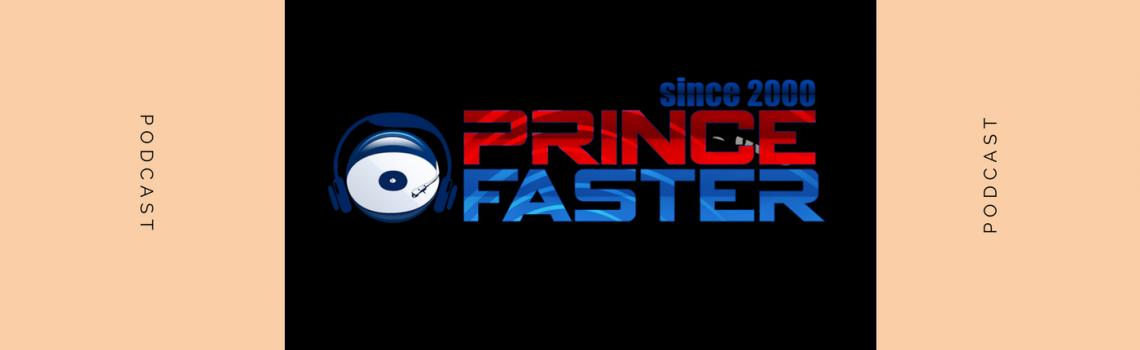 PRINCE FASTER MAGAZINE del 23-02-2018