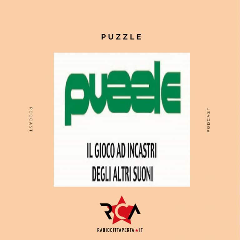 puzzle Polverari