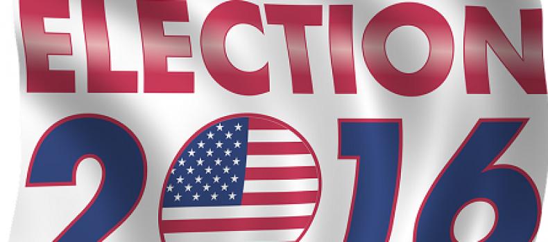 Sconcerto dell'opinione pubblica USA: VINCONO I CUBS!