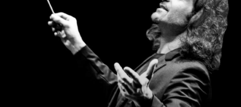 Intervista di Marco Bosco al Maestro Gabriele Ciampi – 20.12.2016