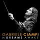 Marco Bosco intervista il Maestro Gabriele Ciampi