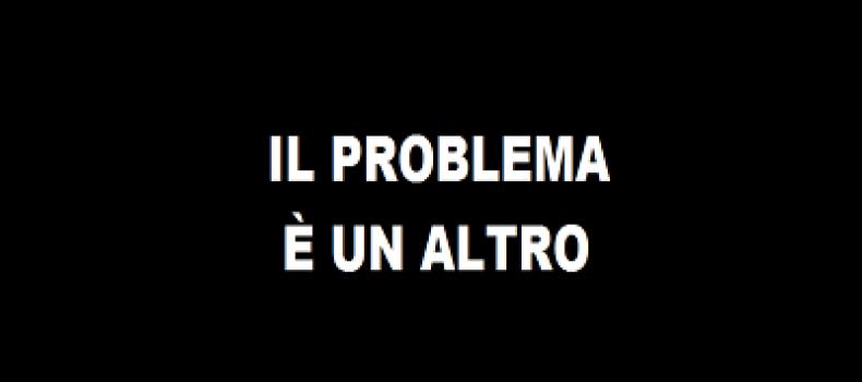 In Onda Ben Altro di venerdì 02.12.2016 – Ben Altre Scalette