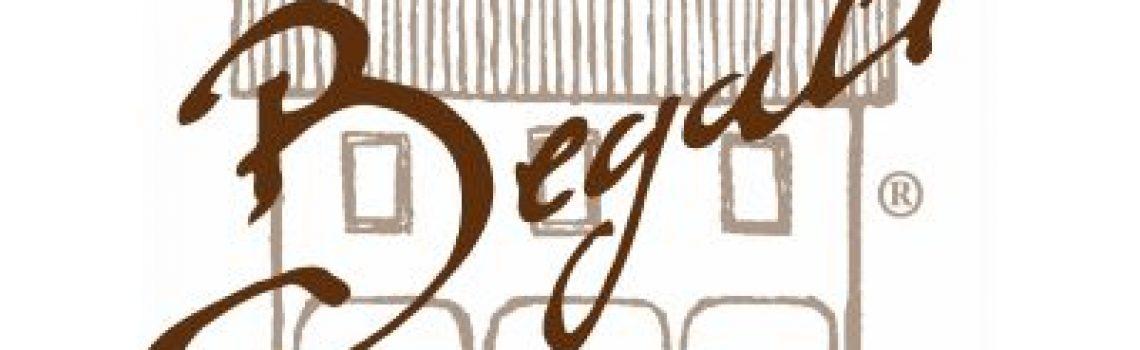 vini e olii 2.0 intervista a Giordano Begali (Begali Wine) 7-12-2016