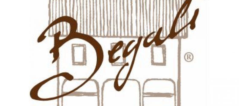 Vini e Olii 2.0 intervista a Giordano Begali di Begali Wine 7/12/2016