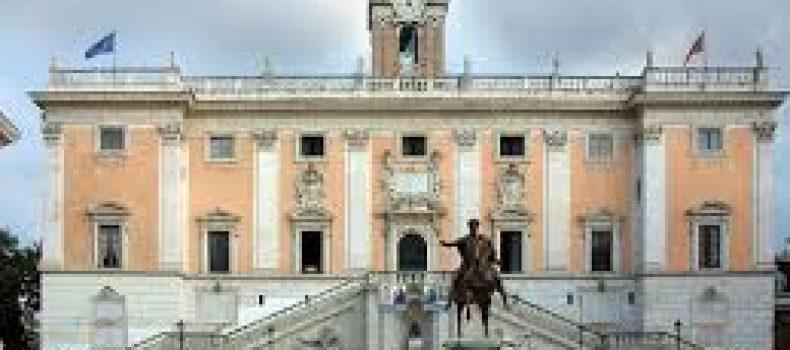 Guido Lutrario parla dell'arresto di Raffaele Marra e dell'indagine su Expo a Milano