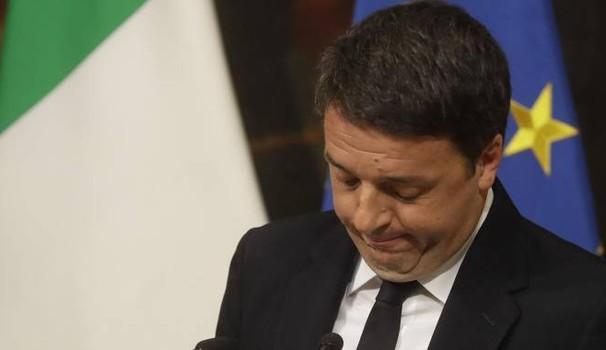 Il NO a Renzi è uno schiaffo a Jp Morgan e all'Unione Europea – L'editoriale della Rete dei Comunisti