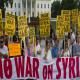 """Napoli 11 gennaio """"Siria e Medio Oriente nella competizione globale"""""""