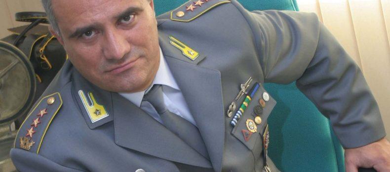 Cyberspionaggio: intervista al Generale Umberto Rapetto