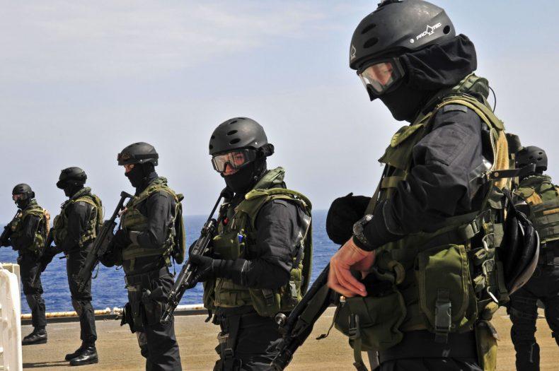 L'Italia si dota della Legge per la guerra – Contropiano