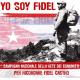 Ricordare il Comandante Fidel Castro: intervista a Rita Martufi