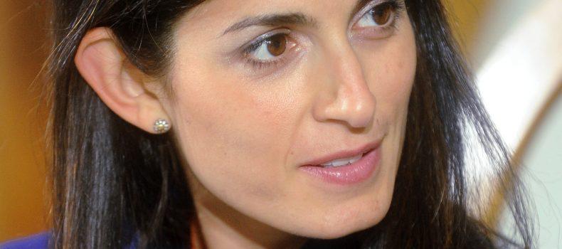 Caso – Raggi: intervista a Valeria Pacelli (Il Fatto Quotidiano)