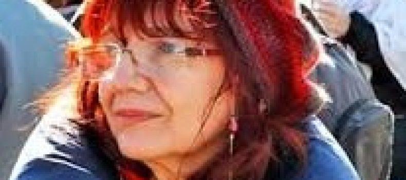 Condannata a due anni Nicoletta Dosio, insieme ad altri attivisti No Tav