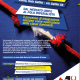 Europa: dal mercato unico a polo imperialista: l'intervento di Domenico Moro