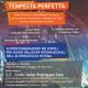 La tempesta perfetta: intervista al prof. Luciano Vasapollo