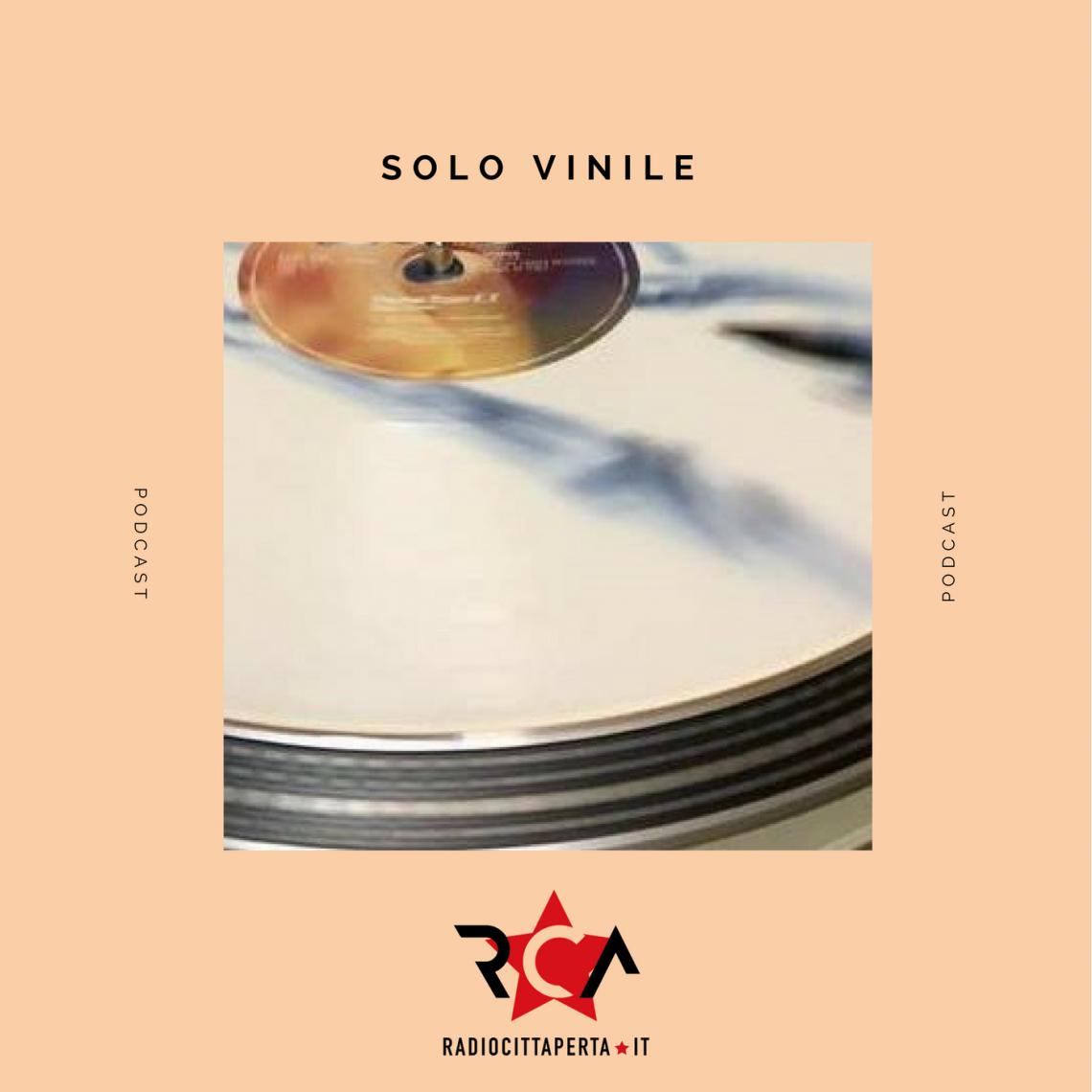 solo vinile – ita 2 merged