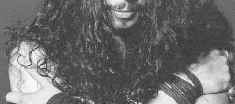 In ricordo di Chris Cornell