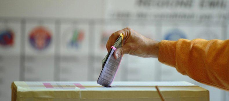 Legge elettorale: ma quale rappresentanza popolare, l'obbiettivo è la governabilità.