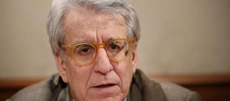 Legge sul reato di tortura, intervista al Senatore Luigi Manconi