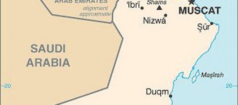 Arabia Saudita, Bahrain, Egitto ed Emirati isolano il Qatar, interrotte le relazioni diplomatiche: l'analisi di Roberto Prinzi (Nena – News)