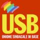 Congresso USB Toscana