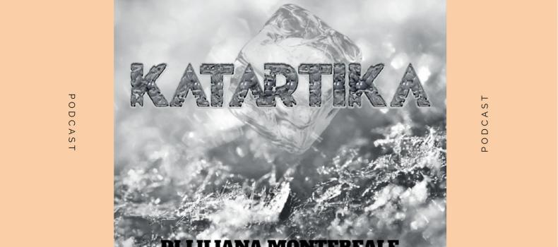 Playlist e Podcast di KATARTIKA del 22/03/2019