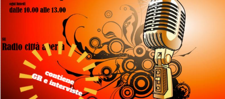 Playlist e podcast di Rosso Malpelo del 24 Agosto 2017