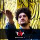 Intervista Mattune (Rumble Bit) per il concerto del Meeting della Rete dei Comunisti – 29.9.2017