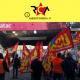 Roma 29 settembre: sciopero cittadino. Intervista a Guido Lutrario USB