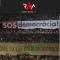 FC Barcellona – Storia di una squadra di calcio