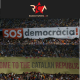 Catalogna – Intervista Associazione dei Catalani di Roma