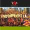Catalogna: la corrispondenza di Adriano Cirulli – visitatore internazionale