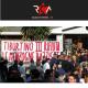 Antifascismo dal basso: i fatti di Tiburtino III. Cronaca e analisi.