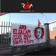 Un anno dall'omicidio di Abd El Salam. Dafne Anastasi – RCA Lombardia