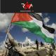 Palestina: possibile accordo tra Hamas e Fatah? L'analisi di Fulvio Scaglione