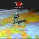 Medio Oriente: un'area frammentata dall'Imperialismo. L'analisi di Michele Giorgio.