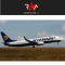 Caos Ryanair – Intervista a Francesco Staccioli USB