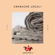 Cronache Locali – Sicilia – 9 ottobre 2017