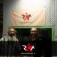 Intervista Roseluxx 16-9-2017