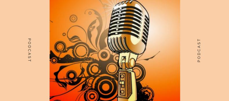 Playlist e Podcast di Rosso Malpelo del 29 Ottobre 2018