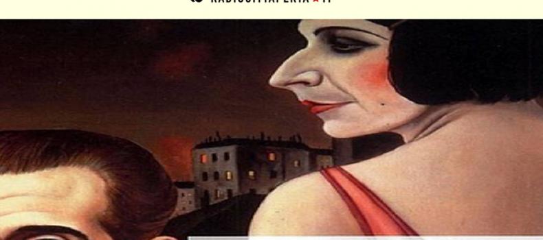 Scaletta e podcast 4º episodio DOWNSIDE UP – Massimo Volume – 'Club Privé'
