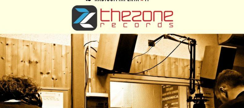 The-Zone – Venerdì 01.12.17