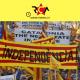Catalunya, Lorenzo (Noi Restiamo) da Barcellona sugli ultimi aggiornamenti del processo indipendentista