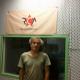 Intervista Cesare Malfatti 16 ottobre 2017