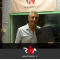 Intervista Massimo Amato 14-10-2017